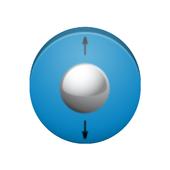 TaAccelLogger icon