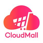 CloudMall иконка