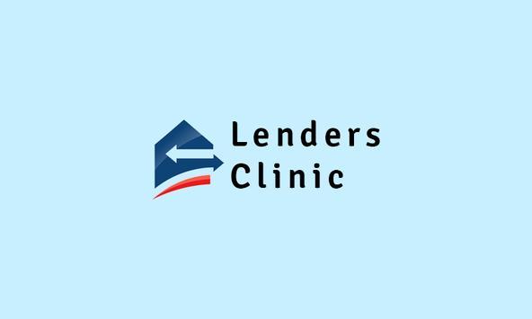LendersClinic poster