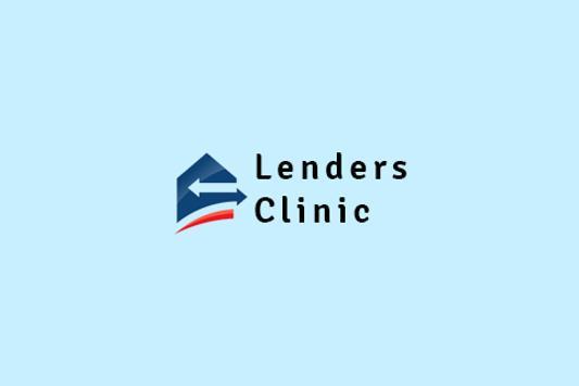 LendersClinic screenshot 1
