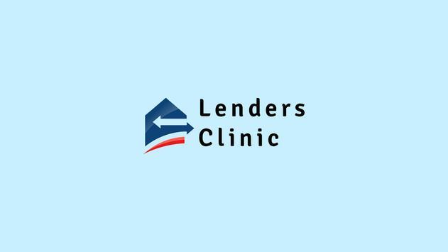 LendersClinic screenshot 2