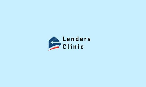 LendersClinic screenshot 3