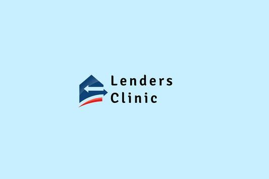 LendersClinic screenshot 4