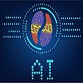 AI.tienda icon