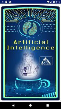 AI.tienda poster