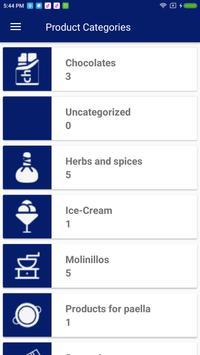 AI.tienda screenshot 1