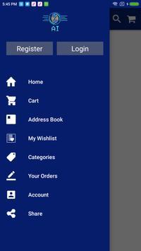 AI.tienda screenshot 4