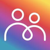 FamilyGo: localizador gps icono