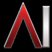 SAVVY.AI icon