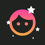 Animafy: Photo Animation Maker & Face Morph Swap APK