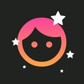 Animafy ikona