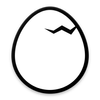 Replika icon