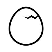 Replika-icoon