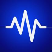 Video Noise Remove icon