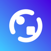 ToTok - Free HD Video Calls & Voice Chats आइकन