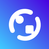 ToTok - Free HD Video Calls & Voice Chats for Android - APK Download