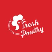 Fresh Poultry icon