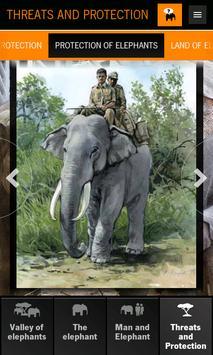Valley of elephants screenshot 5