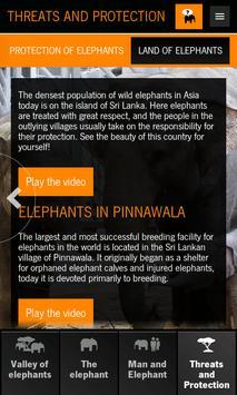 Valley of elephants screenshot 7