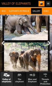 Valley of elephants screenshot 3