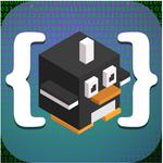 Algorithm City : Coding Game APK