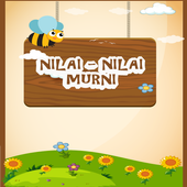 Nilai-Nilai Murni icon