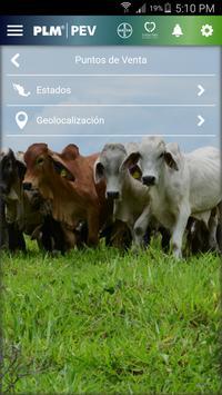 PEV screenshot 4