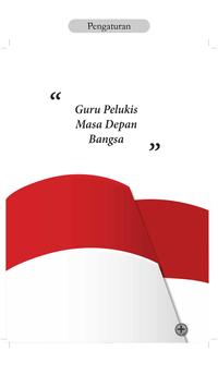 Kelas VII Bahasa Indonesia BG screenshot 14