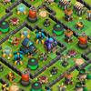 Icona Battle of Zombies