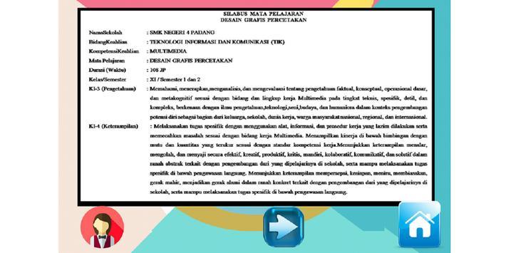 Media Pembelajaran DGP screenshot 7