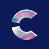 Cinépolis иконка