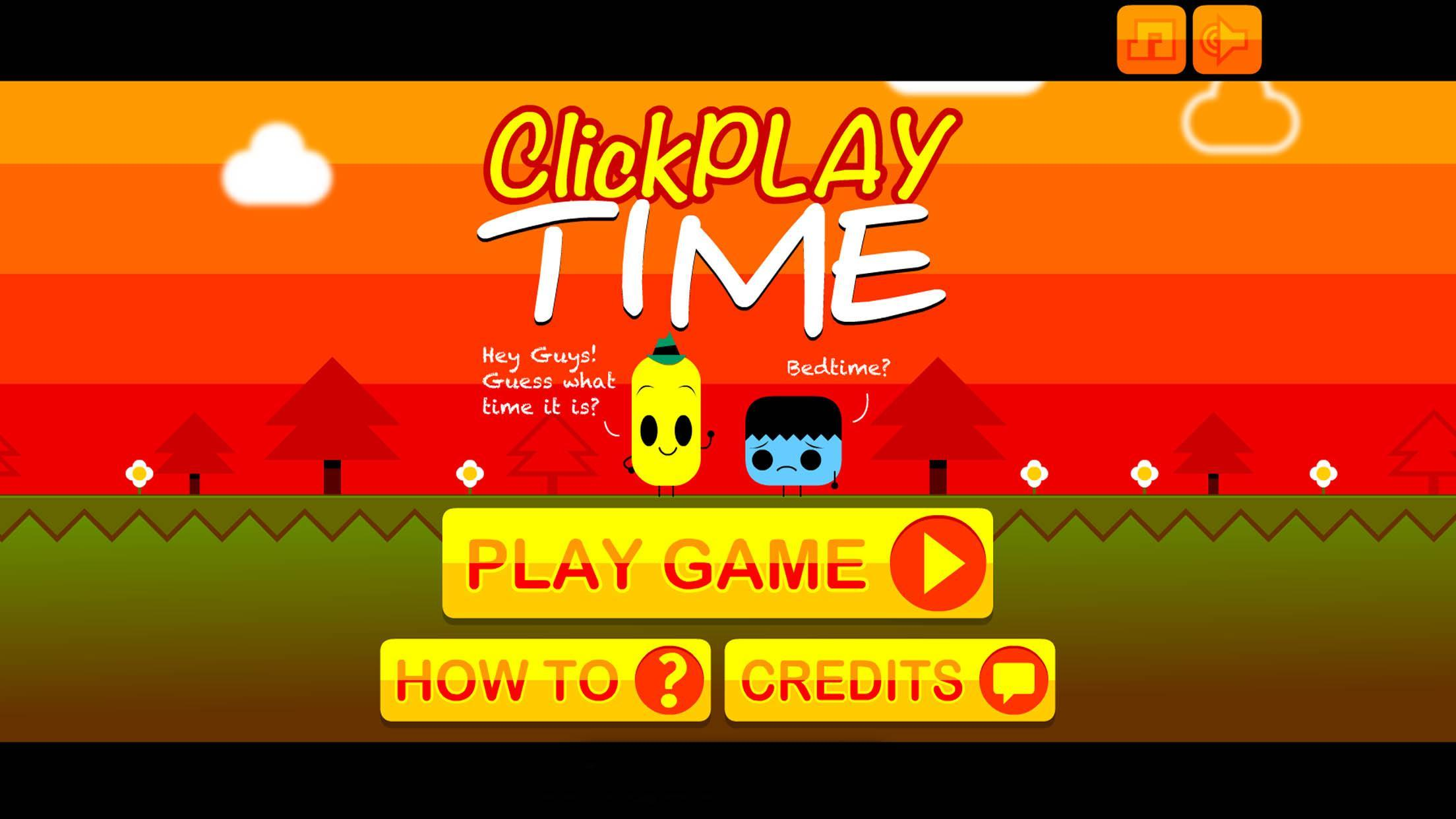 click play 2 game