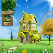 Copse House Escape icon
