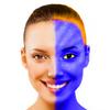 Color Splash effects icon