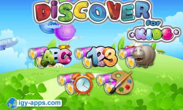 Discover screenshot 7