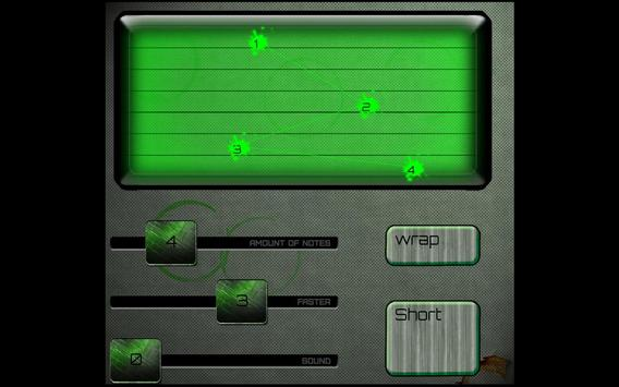 Fire the DJ screenshot 1