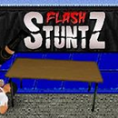 Flash StuntZ (Wrestling) APK