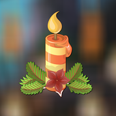 Free New Escape Game After Christmas Escape Game 4 icon