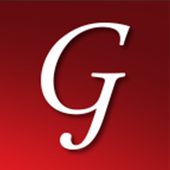 Garnet Education eBooks icon