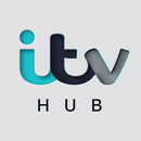 ITV Hub: Your TV Player - Watch Live & On Demand APK