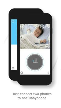 Luis.Babyphone Cartaz