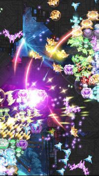 Enigmata: Stellar War ảnh chụp màn hình 8