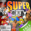 Super City icon