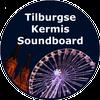 Tilburgse Kermis Soundboard icon