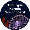 Tilburgse Kermis Soundboard icône
