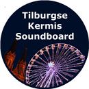 Tilburgse Kermis Soundboard-APK