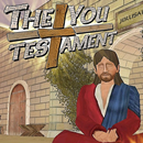 The You Testament: The 2D Coming-APK