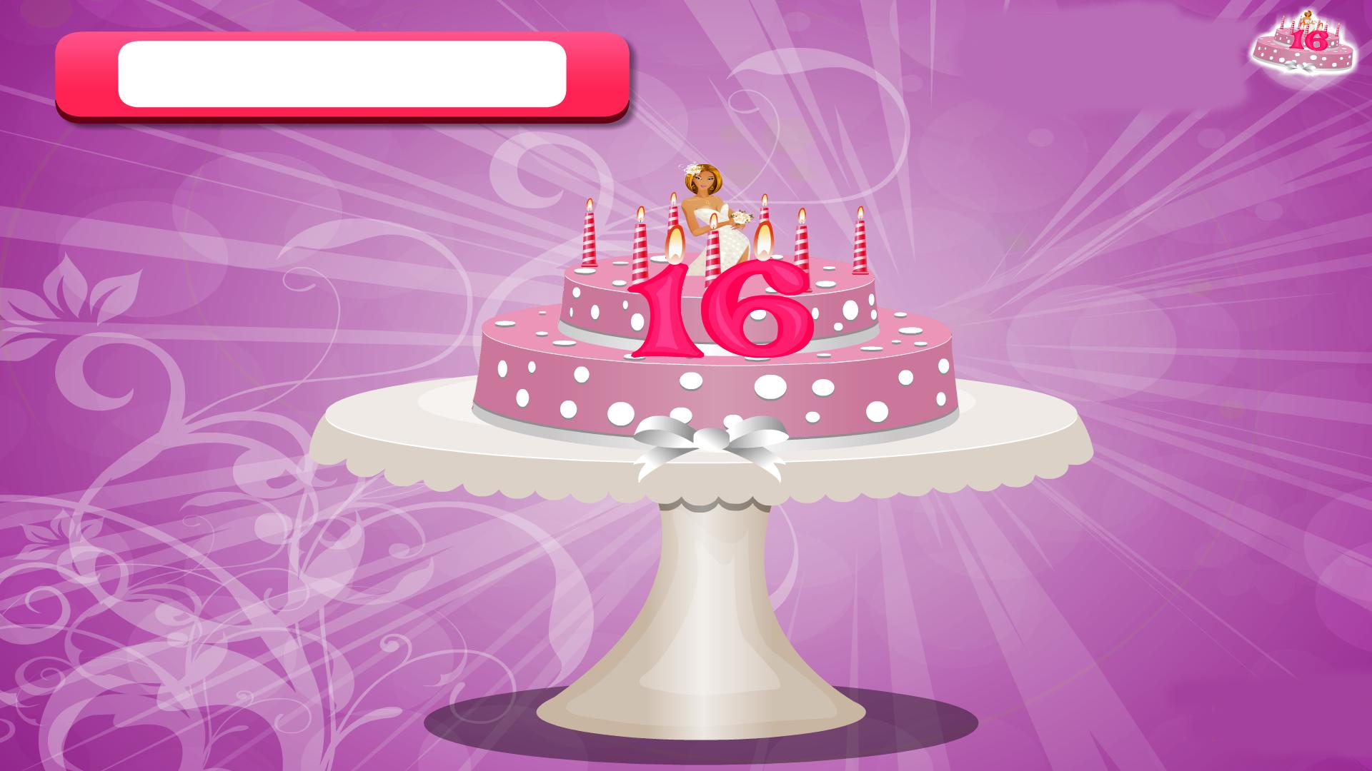 Super Birthday Cake Cooking Games For Android Apk Download Funny Birthday Cards Online Eattedamsfinfo