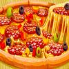 Pizza De Cozimento - Jogo De Culinária ícone