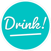 Drink! The Drinking Game icon